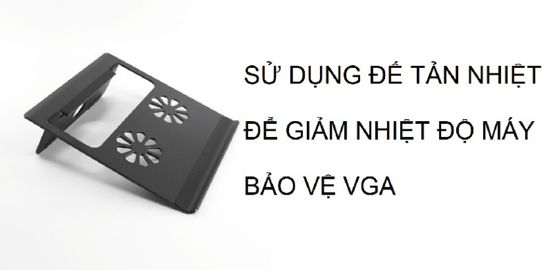 di-tim-nguyen-nhan-gay-ra-viec-man-hinh-macbook-pro-air-bi-soc2
