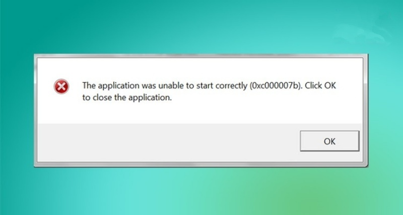 huong-dan-sua-loi-the-applica-was-unable-to-start-correctly-0xc000007btren-windows-102