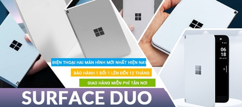 4-tinh-nang-chi-co-o-surface-duo1