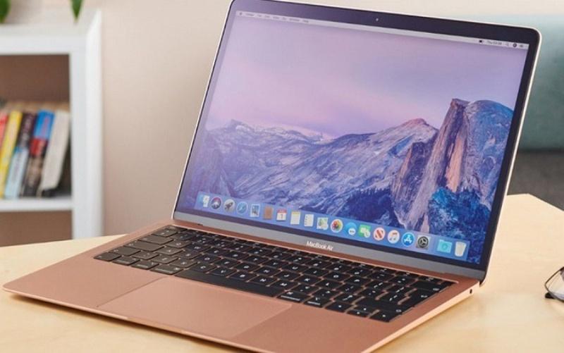 7 mẹo giúp tối ưu hoá quá trình sử dụng Macbook