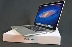 danh-gia-macbook-pro-mjlq2-co-dang-de-mua-hay-khong1