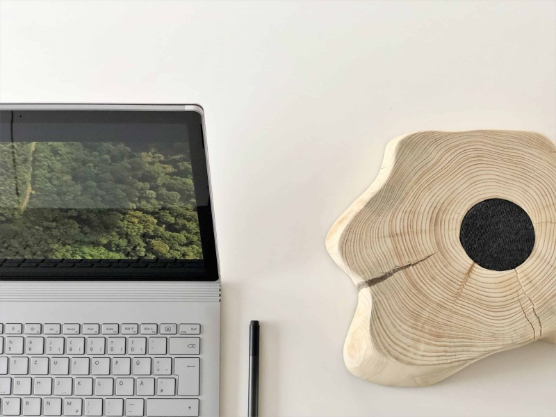danh-gia-ve-phien ban-surface-book-2-15-i7-16-1tb