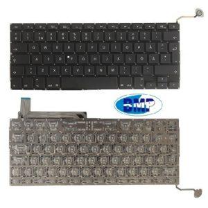 Thay bàn phím macbook lấy liền uy tín và chất lượng tại Bình Minh Phát