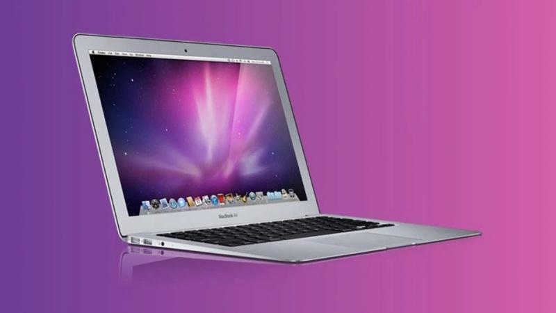 apple-tung-phat-trien-macbook-air-15-inch-hay-mac-tablet