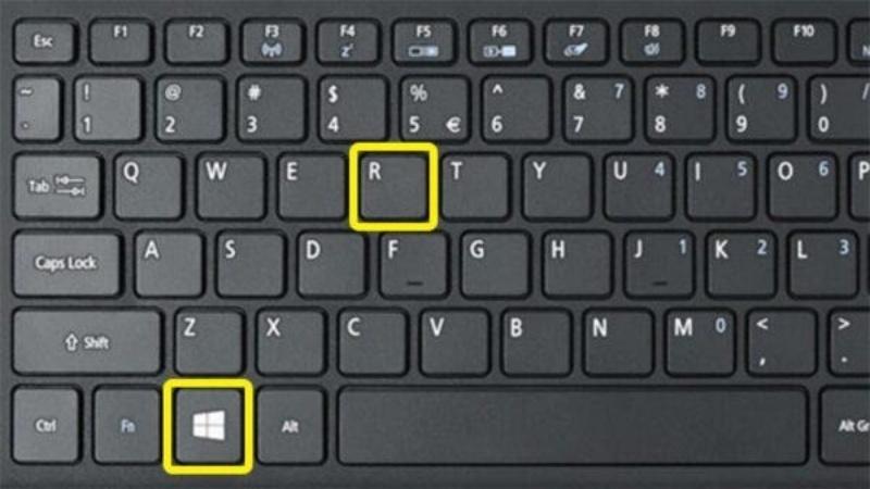 huong-dan-xem-model-laptop-truoc-khi-mua-hoac-len-doi-surface-moi4