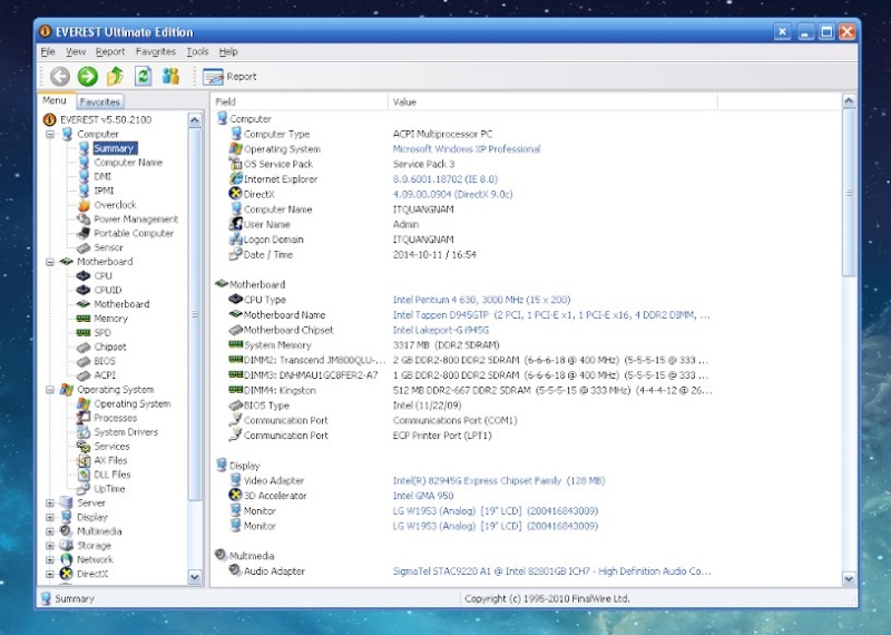 huong-dan-xem-model-laptop-truoc-khi-mua-hoac-len-doi-surface-moi9
