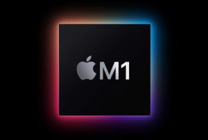 macbook-pro-13-inch-phien-ban-cpu-intel-va-silicon-m1-cung-so-sanh