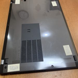 tản nhiệt thinkpad X390